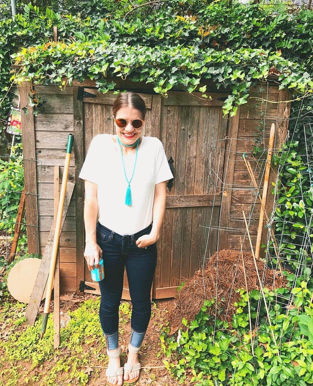 KristenGreenConsulting_Testimonial_SarahCarlson_GoodForGoodnessSake
