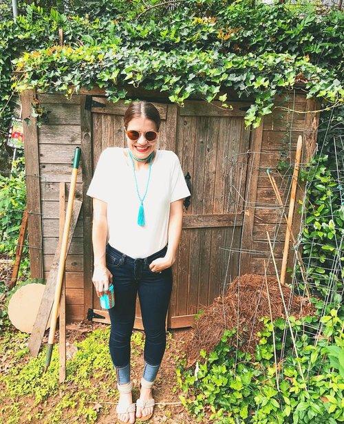 KristenGreenConsulting_SarahCarlson_Testimonial
