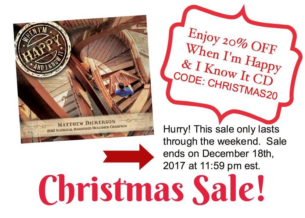 CHRISTMAS SALE .jpg
