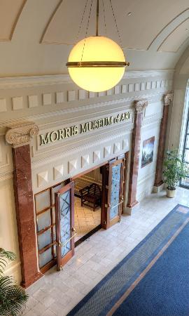 morris-museum-of-art.jpg