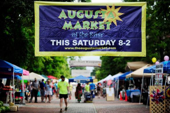 Augusta-market.jpg