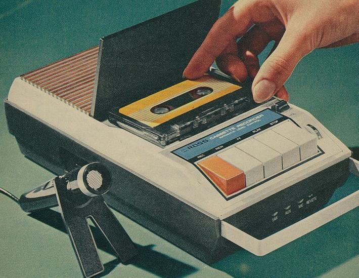 color casette1.jpg