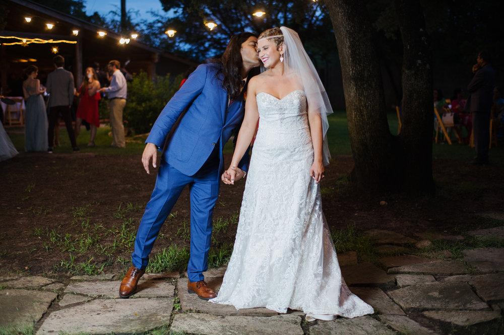 Wedding Web-246.jpg