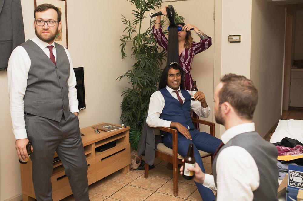 Wedding Web-18.jpg