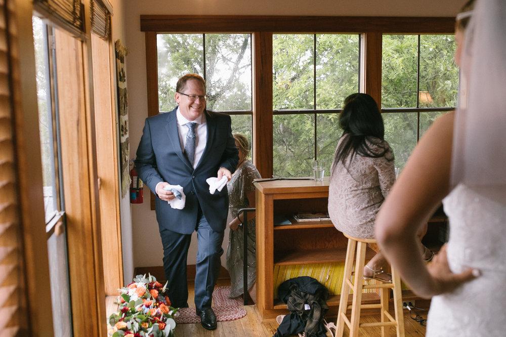 Wedding Web-37.jpg