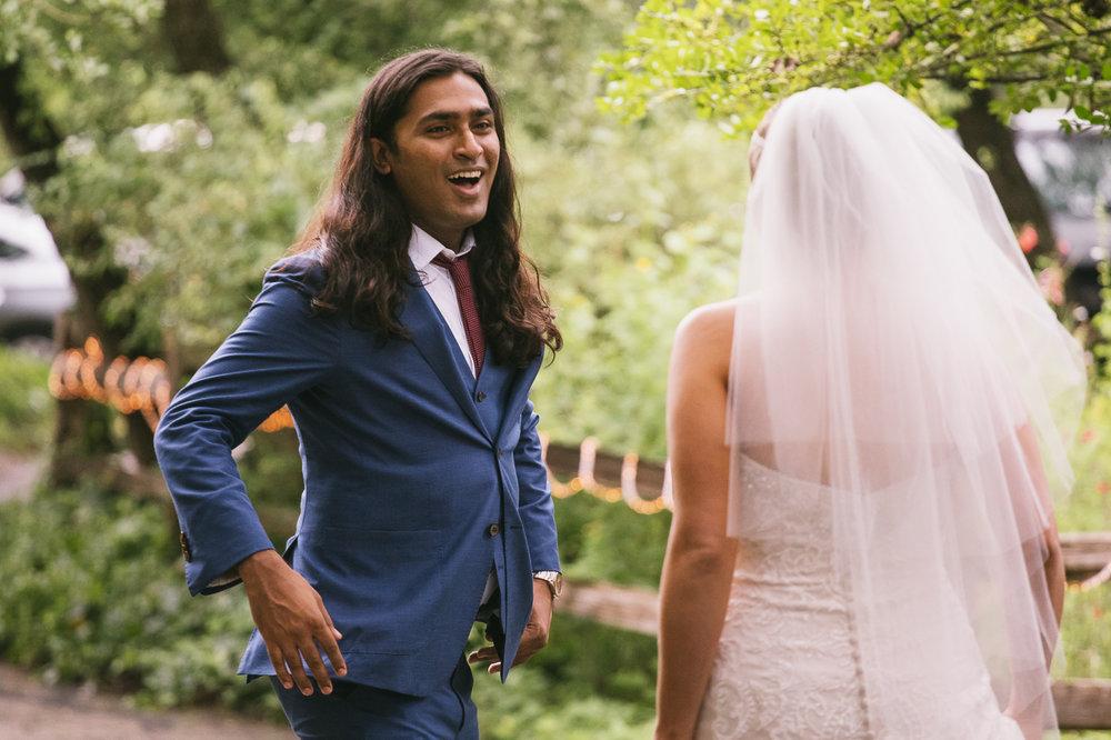 Wedding Web-52.jpg