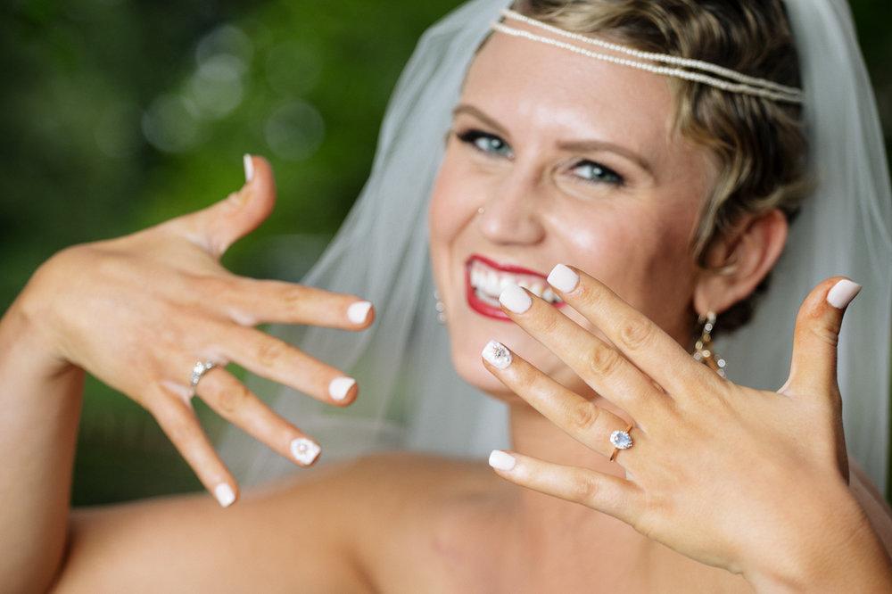 Wedding Web-58.jpg