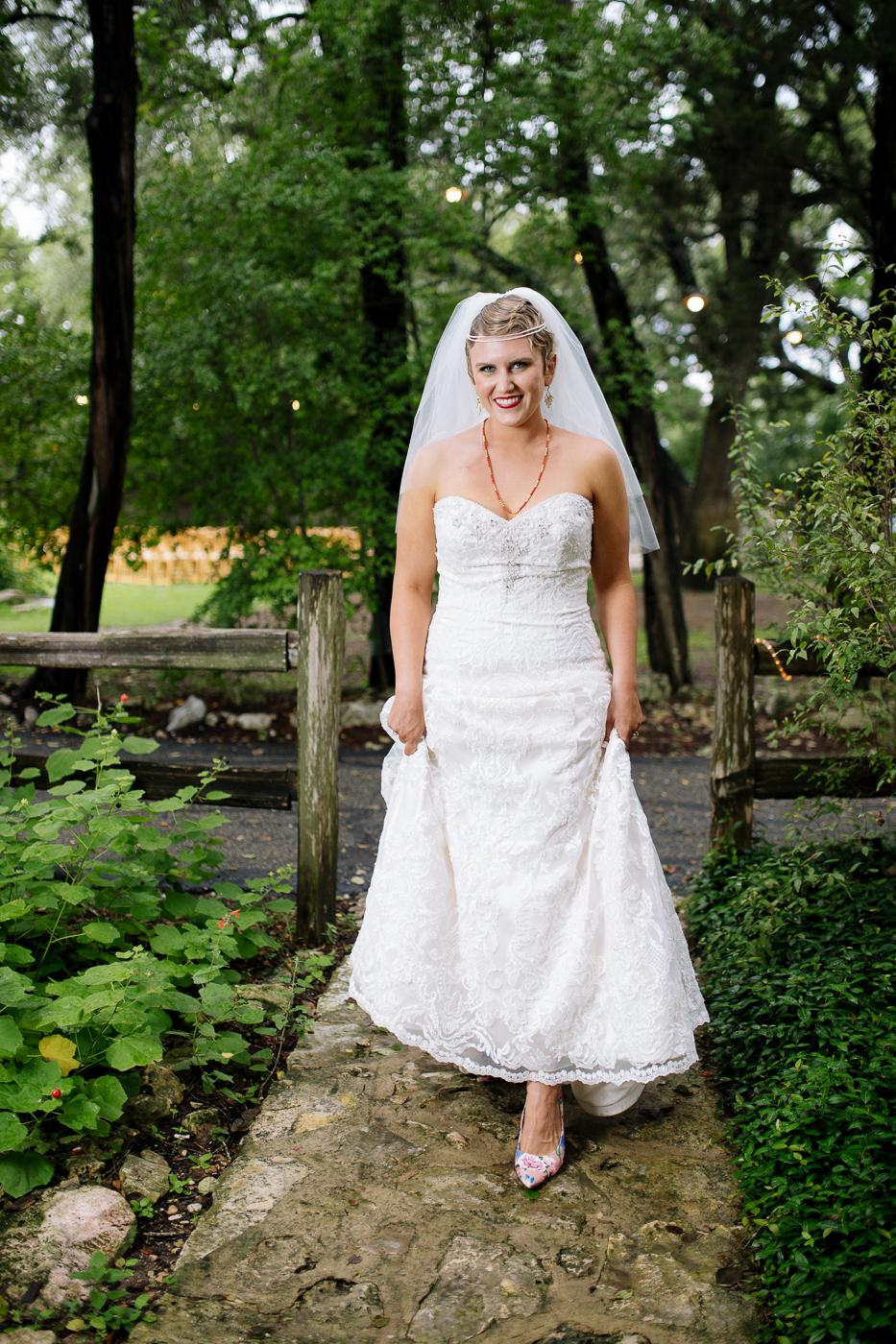 Wedding Web-68.jpg
