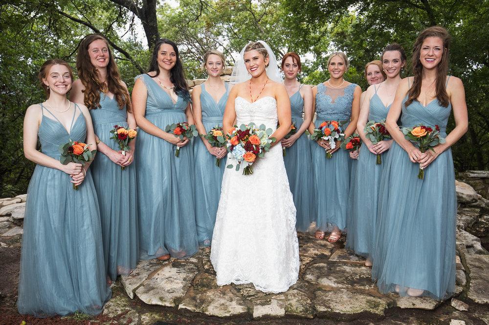 Wedding Web-71.jpg