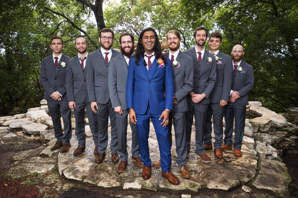 Wedding Web-92.jpg