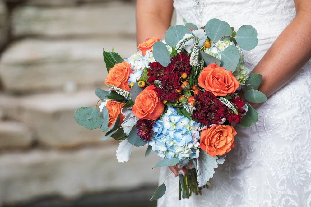 Wedding Web-82.jpg