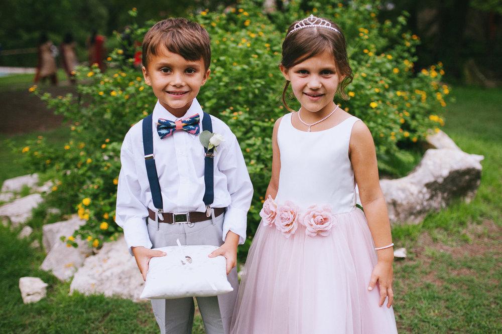 Wedding Web-118.jpg