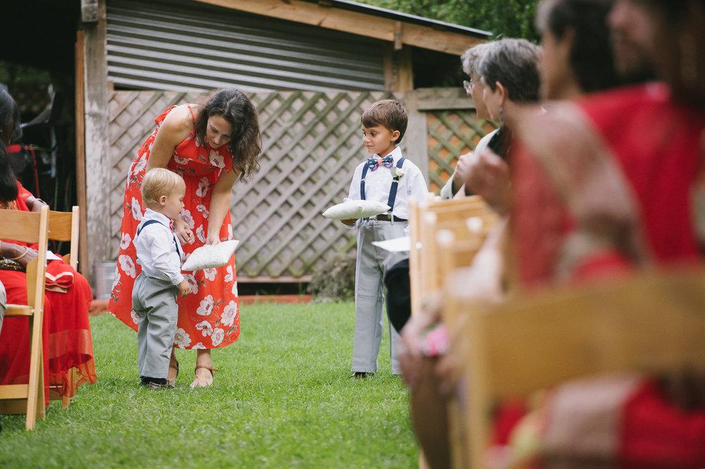 Wedding Web-143.jpg