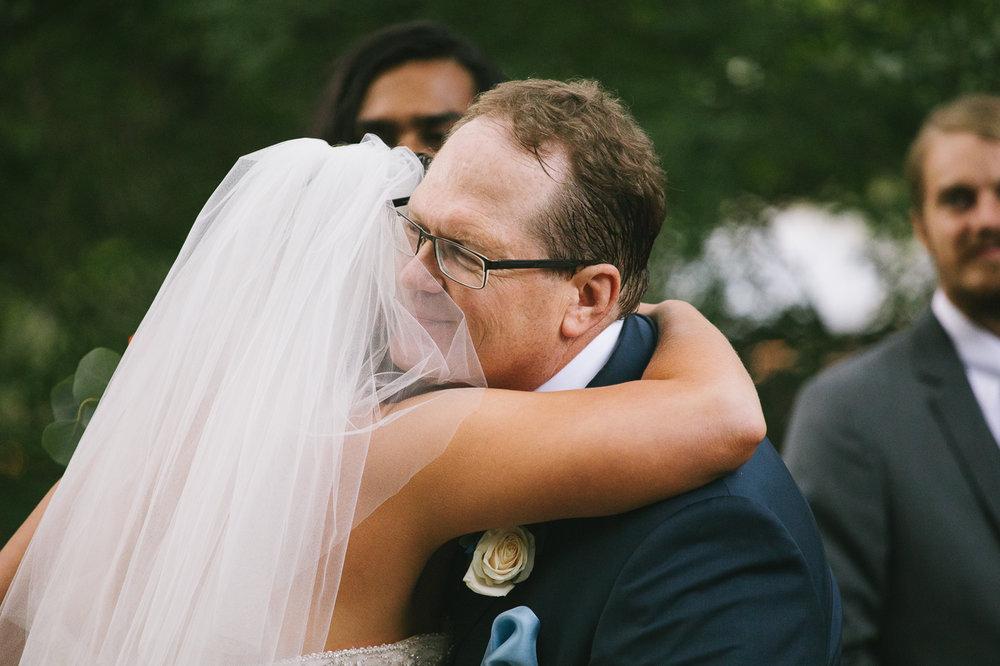 Wedding Web-152.jpg