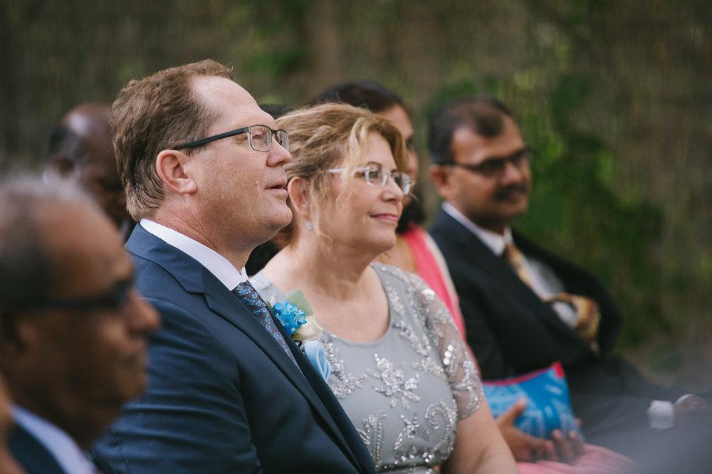 Wedding Web-154.jpg