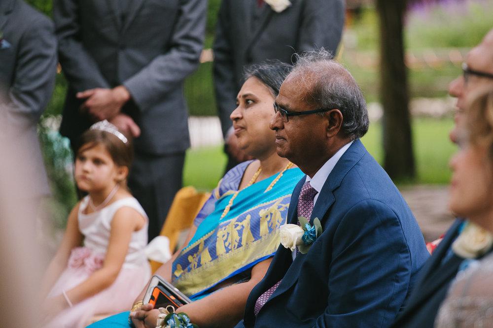 Wedding Web-159.jpg