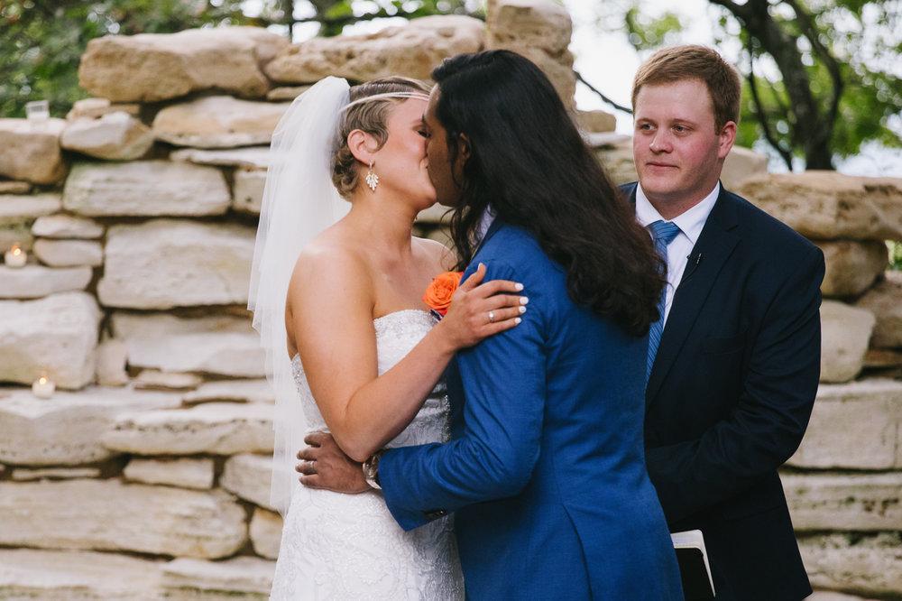 Wedding Web-177.jpg