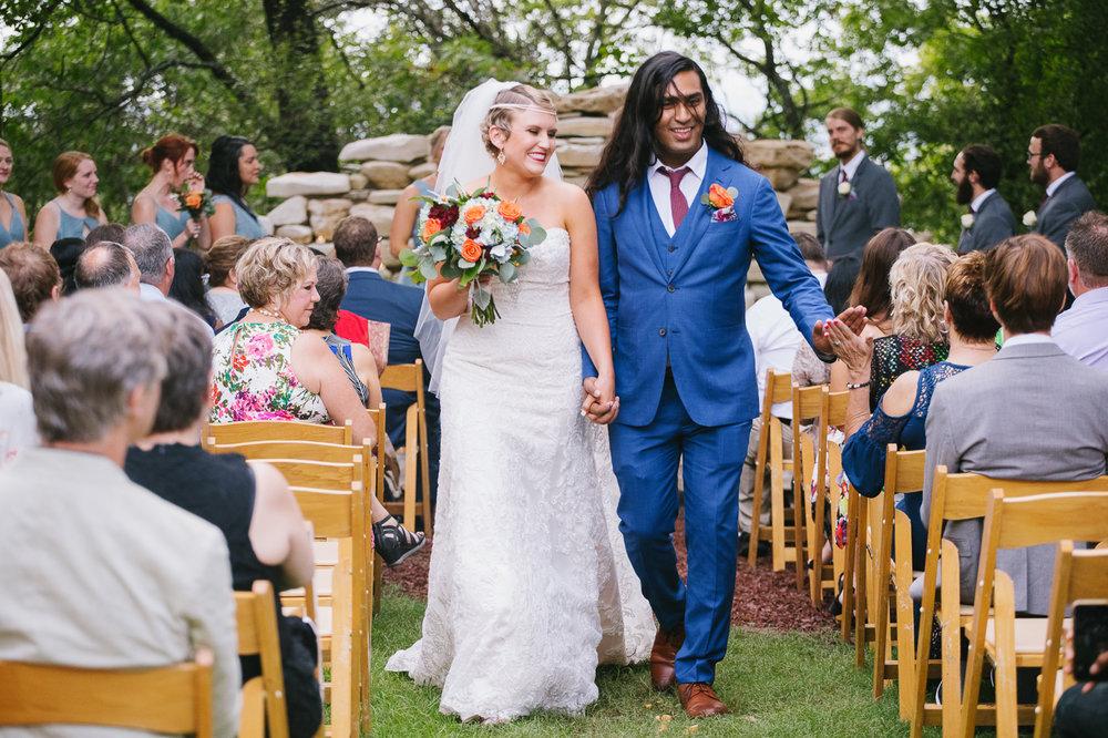 Wedding Web-181.jpg