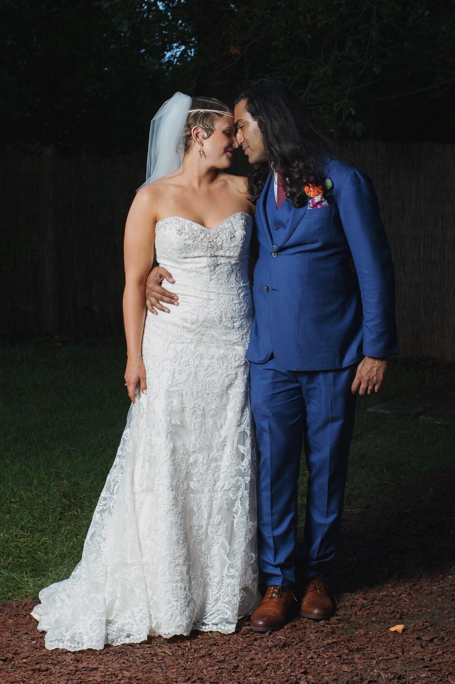 Wedding Web-235.jpg