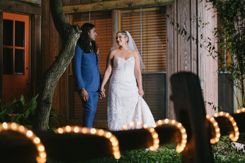Wedding Web-237.jpg