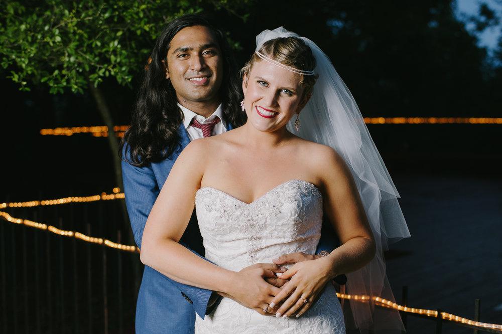 Wedding Web-244.jpg