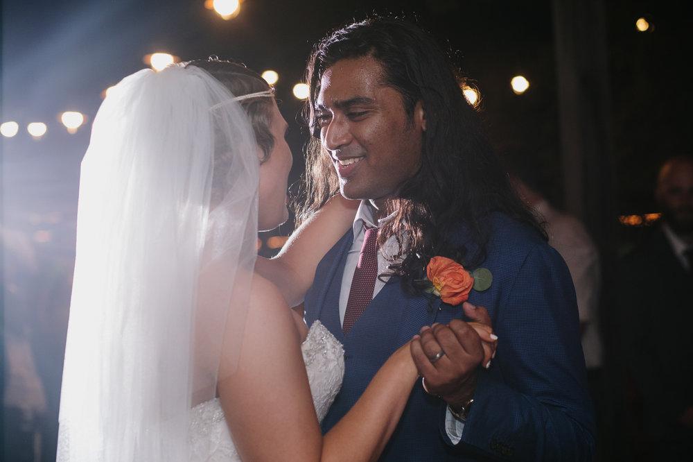 Wedding Web-260.jpg