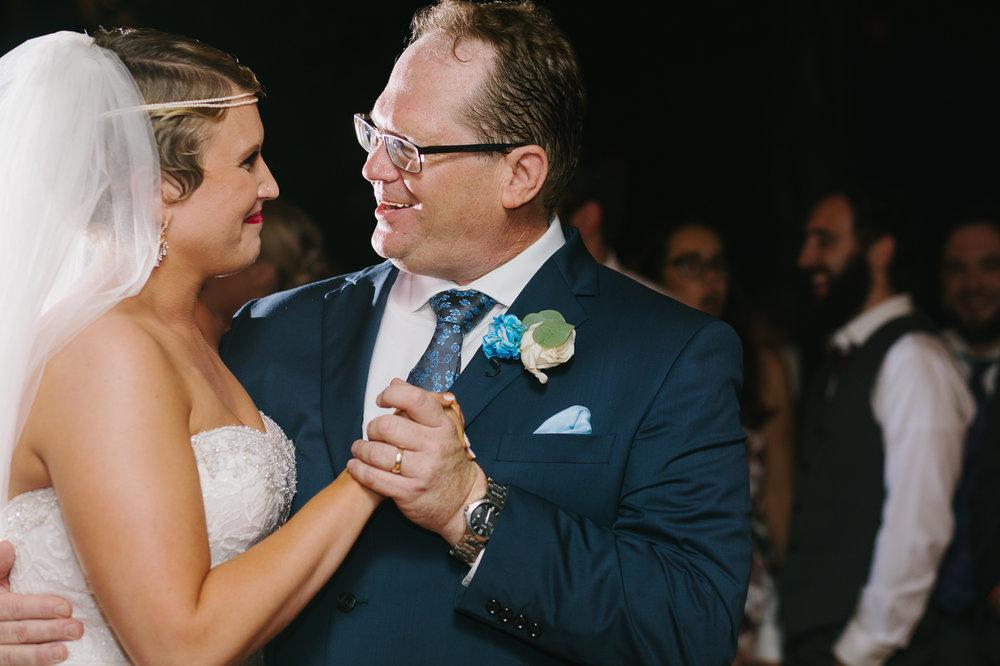 Wedding Web-267.jpg