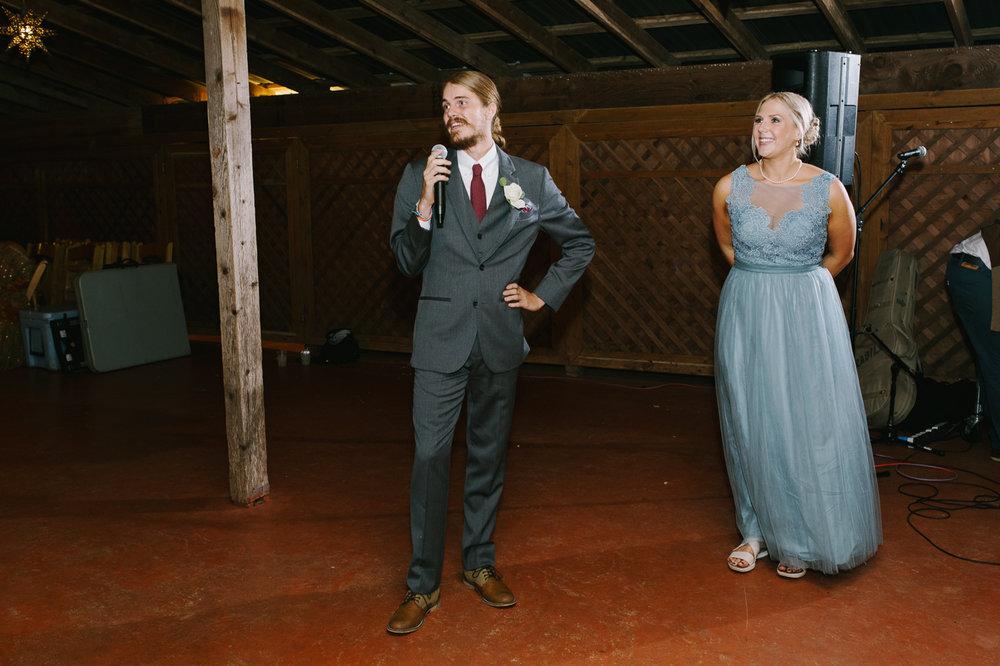 Wedding Web-277.jpg