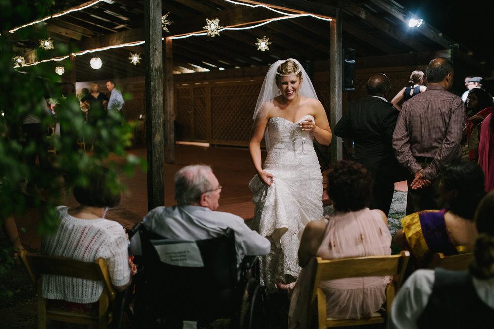 Wedding Web-284.jpg
