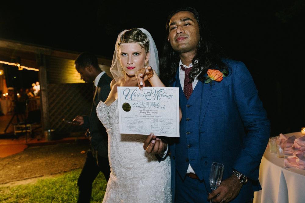 Wedding Web-290.jpg