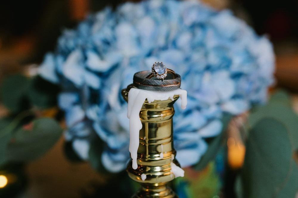 Wedding Web-301.jpg
