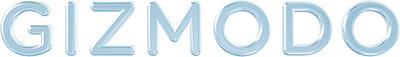 Gizmodo - Copy (2).png