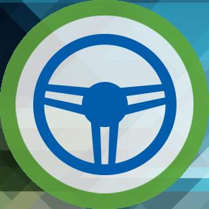 circle-auto-loans.png