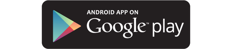 logo-android-app-wide.png