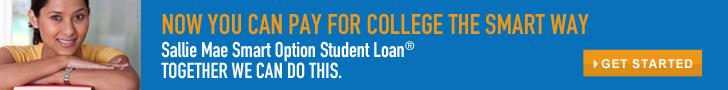 Sallie-Mae-Student-Loans-728x90.jpg