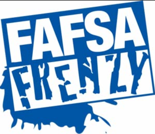 Make sure you complete your FAFSA on time and accurately