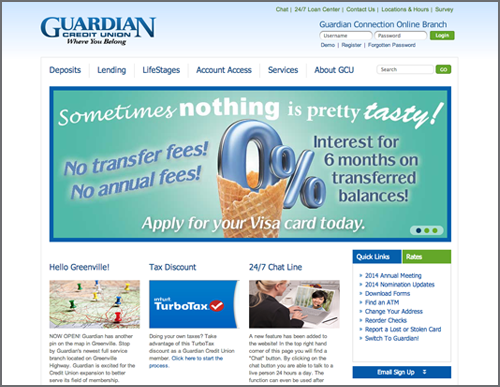 website-guardian.png
