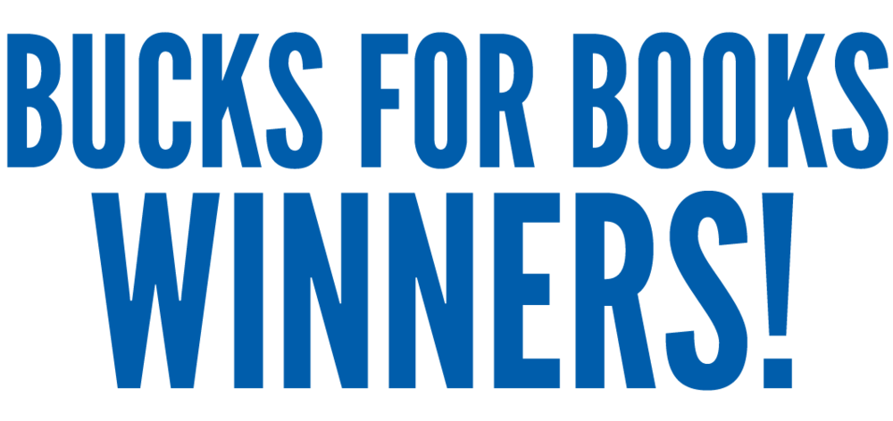AL-banner-ad-blog-books-enter.png