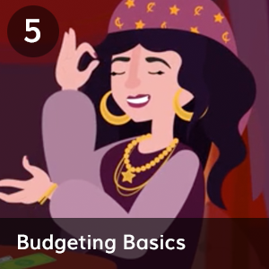 video-thumb-iamt-05-budget.png