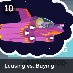 video-thumb-iamt-10-leasing-buying.png