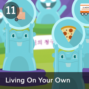 video-thumb-iamt-11-living-on-your-own.png
