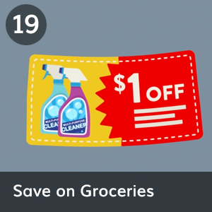 video-thumb-iamt-19-save-on-groceries.png
