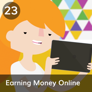 video-thumb-iamt-23-earning-online.png