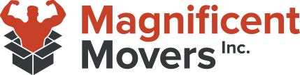 Magnificent Movers Inc.
