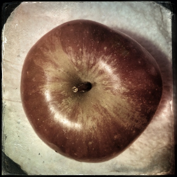 Day 075: Hipstamatic