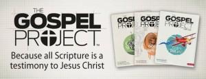 gospel-project-300x115.jpg