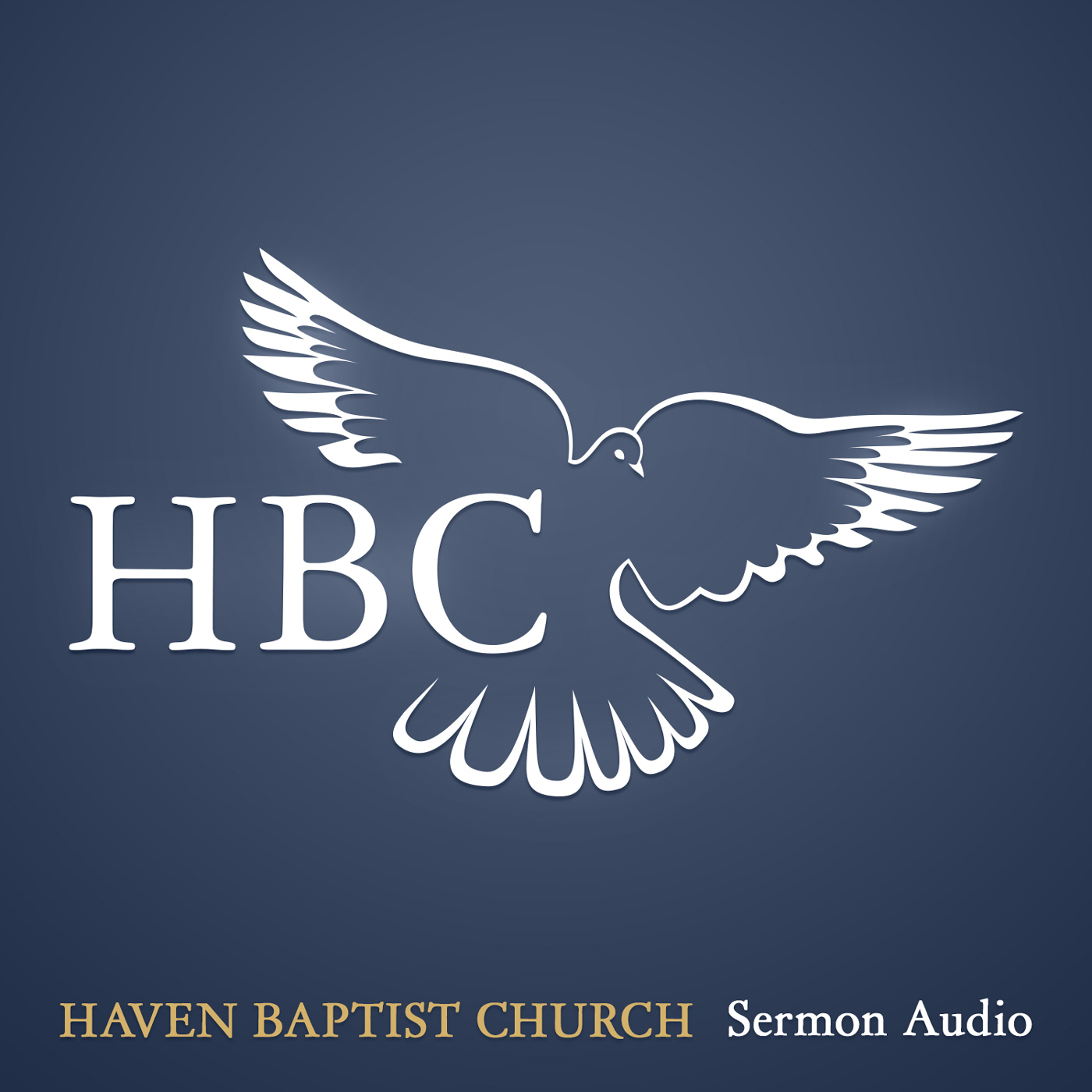 Haven Baptist Church: Sermon Audio