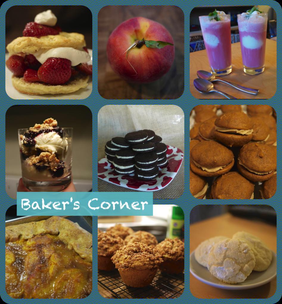 BakersCorner.png