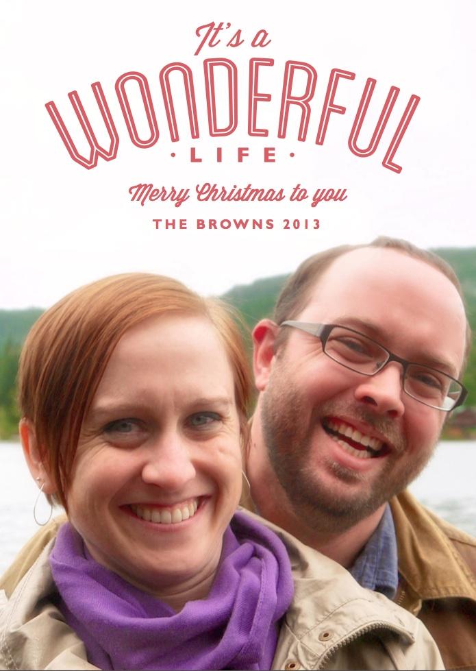 2013_Christmas_Card2.jpg