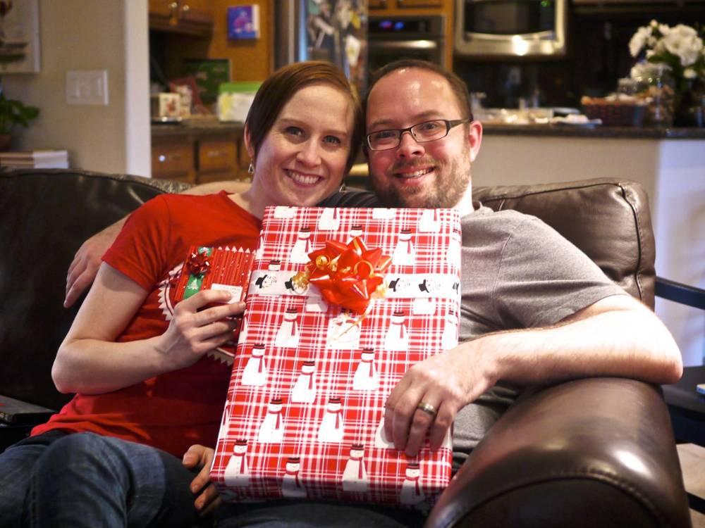 H&J Christmas Gifts.jpg